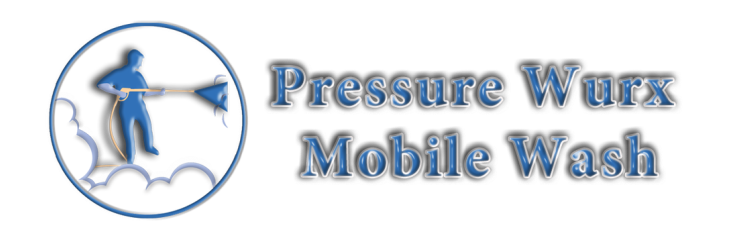 Niagara Region Pressure Washing Services | Industrial Cleaning and Fleet Power Washers in Southern Ontario | Pressure Wurx Mobile Wash